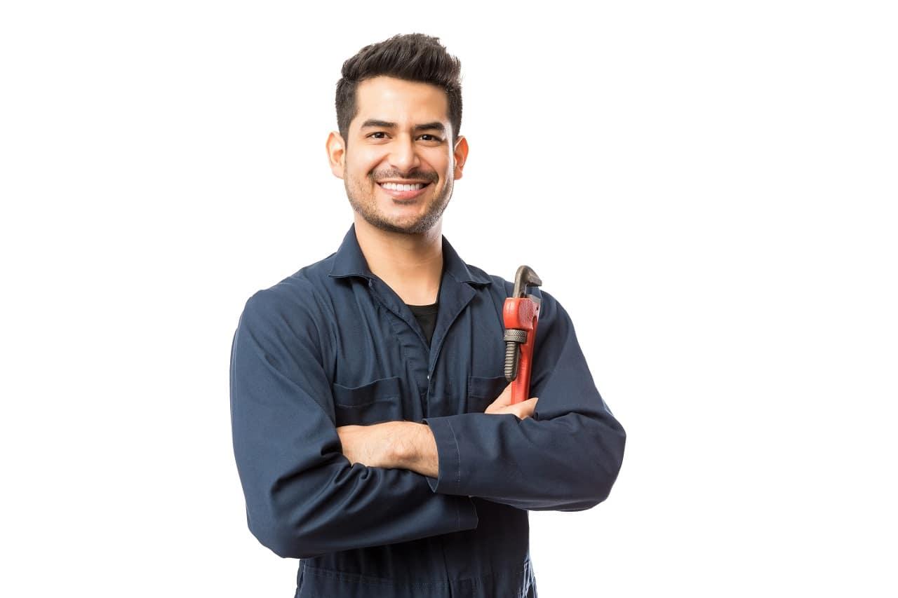 האינסטלטור המקצועי מאתרי ומתקני נזילות אמינים עם מלא ידע מקצועי שיודעים לתת אחריות לעבודתם תוך כדי איתור נזילות מים מהדוד ושטיפת הקווים