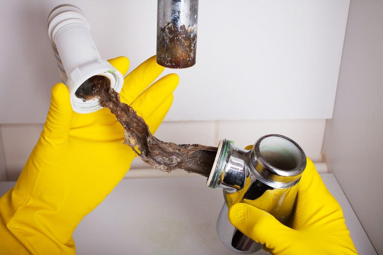 אינסטלטור לכל בעיה חברות לעיצוב מטבחים בעלי ניסיון רב עם מתן אחריות לעבודתם שיודעים לספק פתרונות מגוונים לכל בית תוך כדי הפעלת ציוד מקצועי לניסור עץ במטבח הלקוח